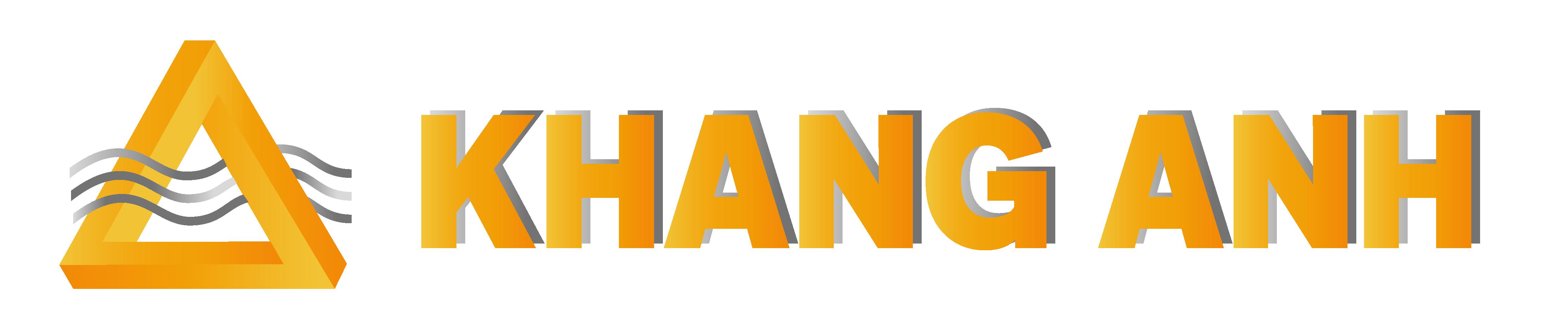 Khang Anh Tech